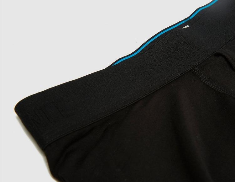 Stance Standard 6 Inch Boxer Brief