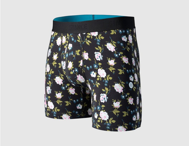 Stance Ditzy Boxer Brief