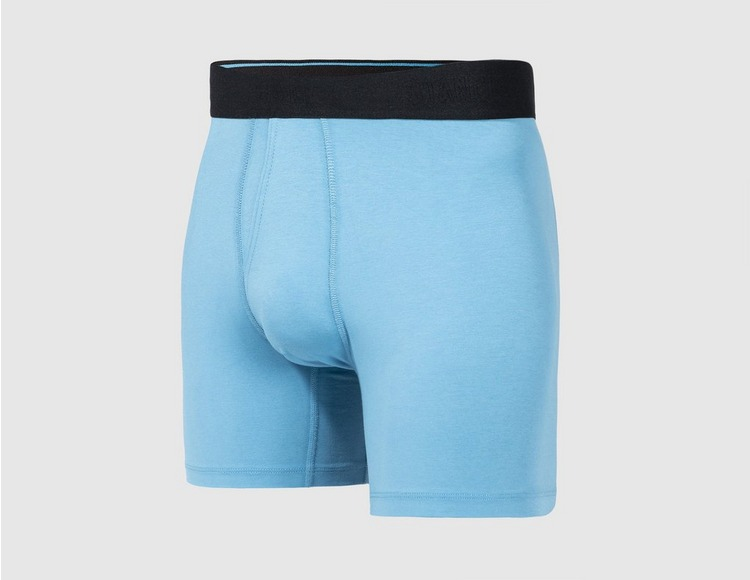 Stance Canyon Boxer Brief