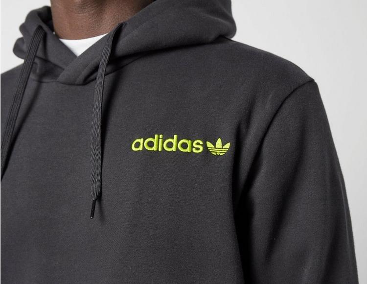 adidas Originals Sweat à Capuche Graphic