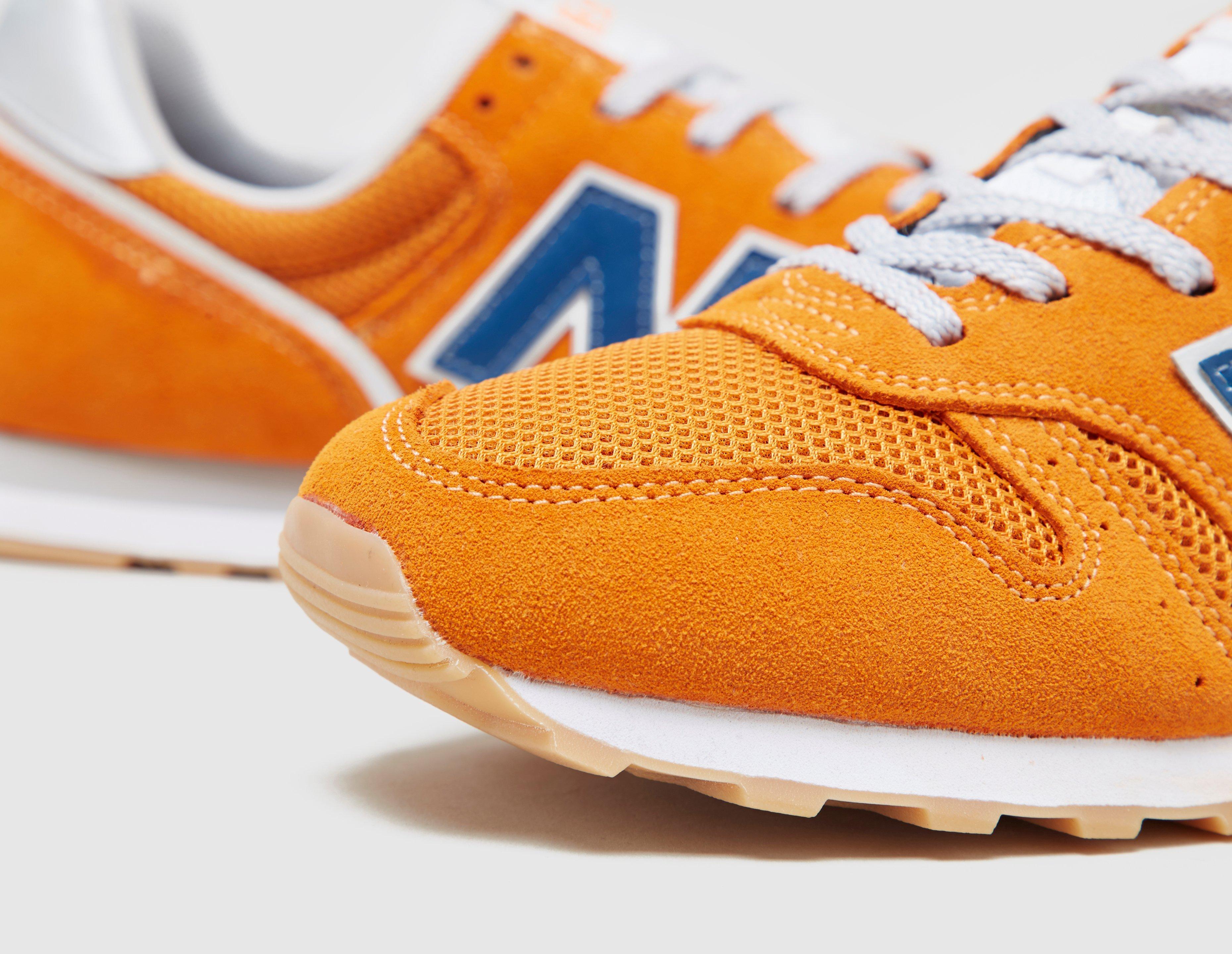 new balance 373 orange Off 63%