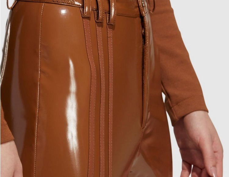 adidas x IVY PARK Latex Pants