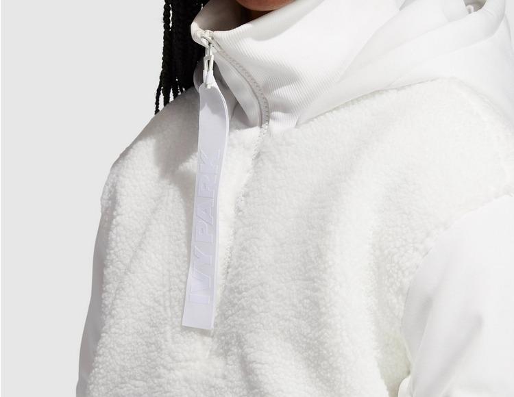 adidas Originals x IVY PARK 1/2 Zip Jacket