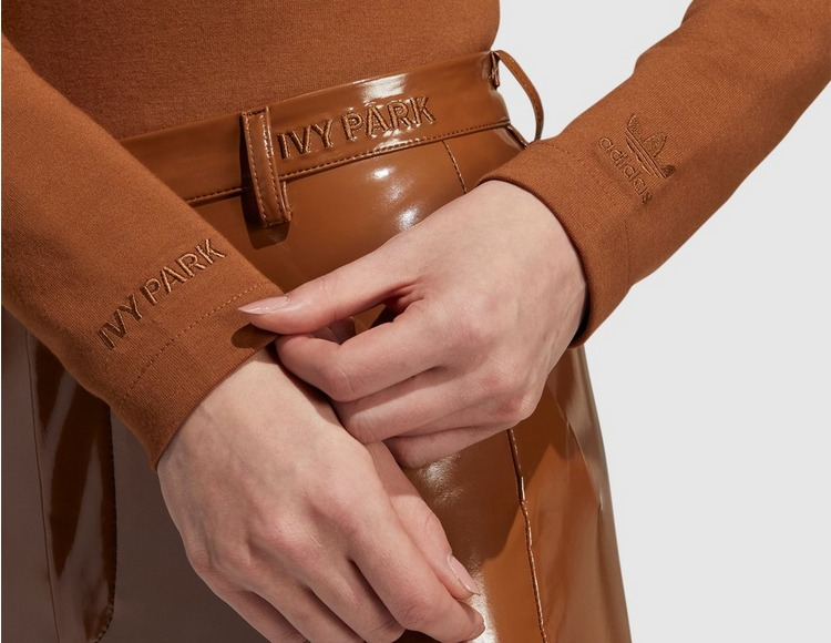 adidas Originals x IVY PARK 3-Stripes Bodysuit