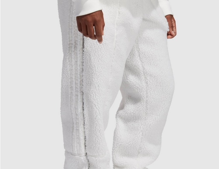 adidas Originals x IVY PARK Teddy Cargo Pants