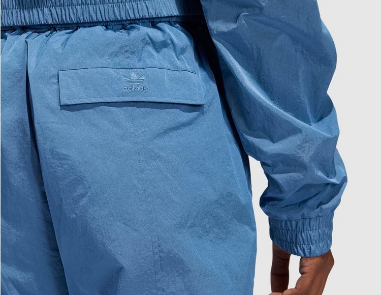adidas x IVY PARK Nylon Track Pants
