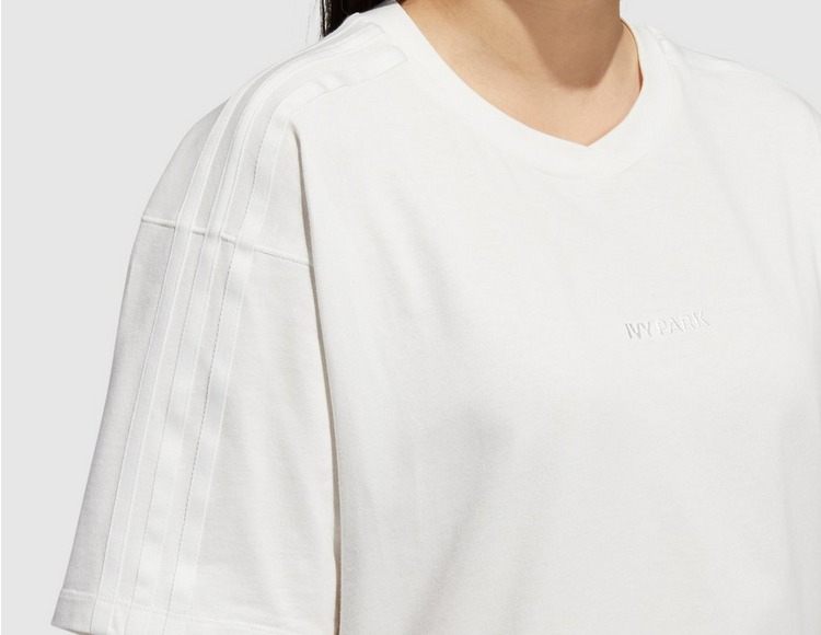 adidas x IVY PARK T-Shirt Femme