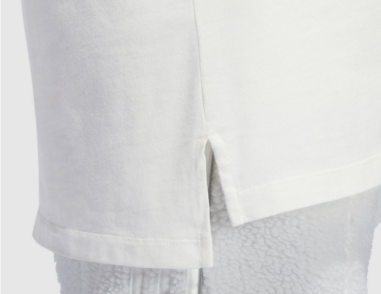 adidas x IVY PARK T-Shirt