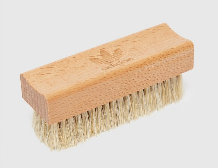 adidas Originals Premium Brush