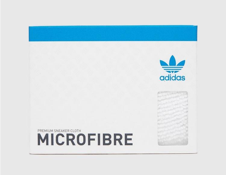 adidas Originals Microfibre Cloth