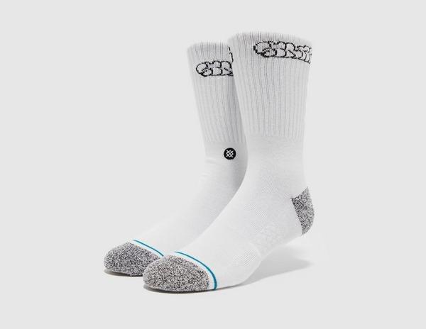 Stance Brinkman Socks