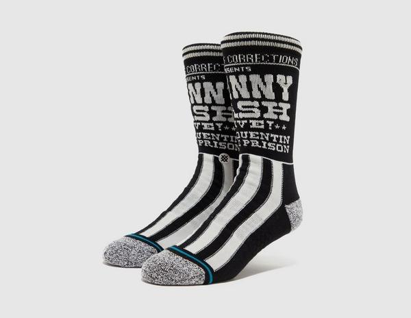 Stance Cash Corrections Socks