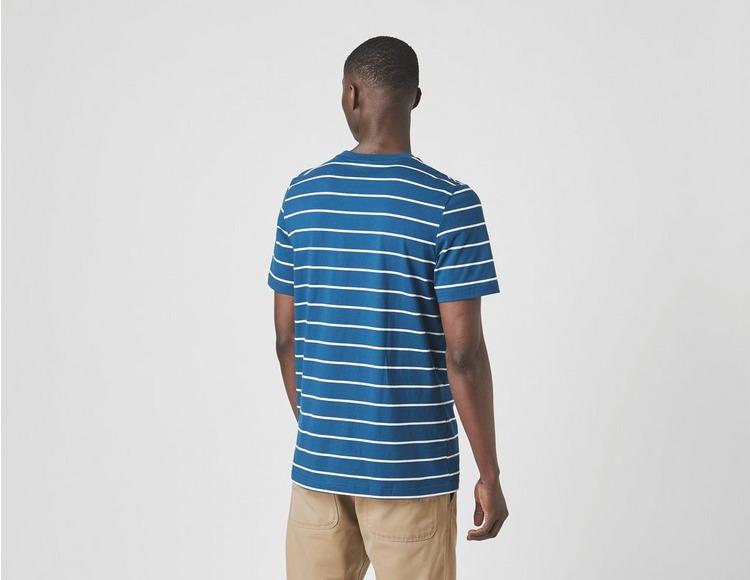 adidas Originals Striped T-Shirt