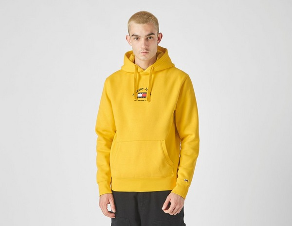 Tommy Jeans Tommy Timeless Hoodie