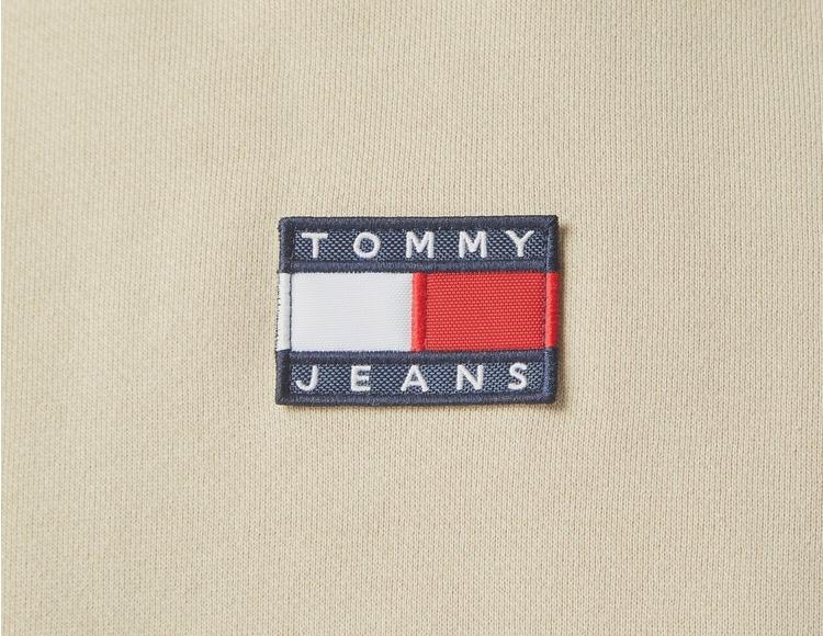 Tommy Jeans Badge Overhead Hoodie