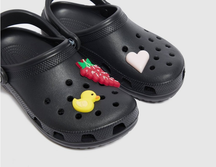 Crocs Post Malone Jibbitz