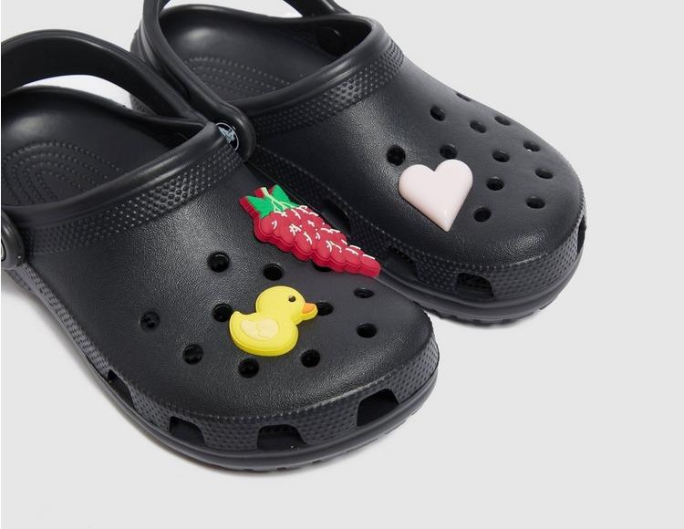 Crocs Post Malone Jibbitz
