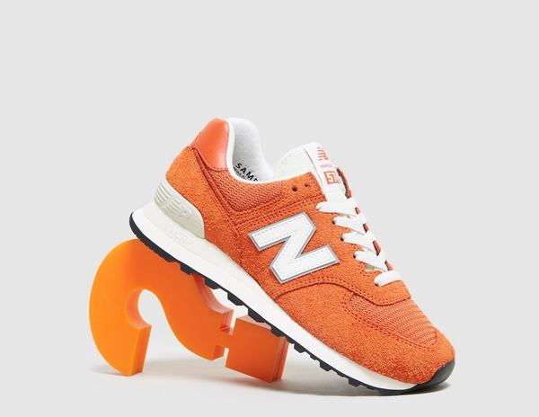 New Balance 574 - size? Exclusive Women's