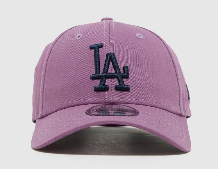 New Era LA Dodgers League Essential 9FORTY Cap