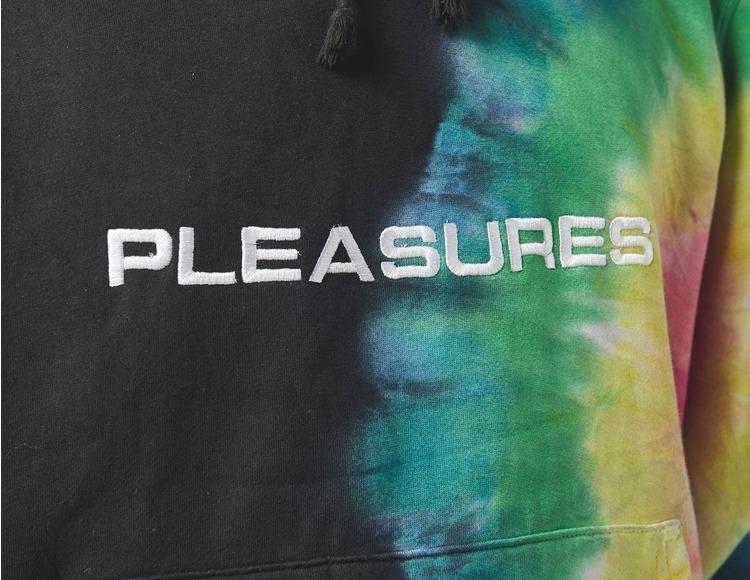 Pleasures Eclipse Hoodie
