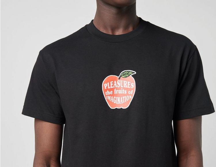 Pleasures Imagination T-Shirt