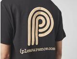 Pleasures Meditate T-Shirt