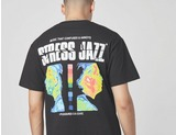 Pleasures Stress Jazz T-Shirt