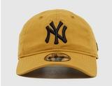 New Era New York Yankees 9TWENTY Unstructured Cap