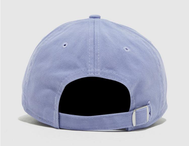 New Era New York Yankees 9TWENTY Casual Cap
