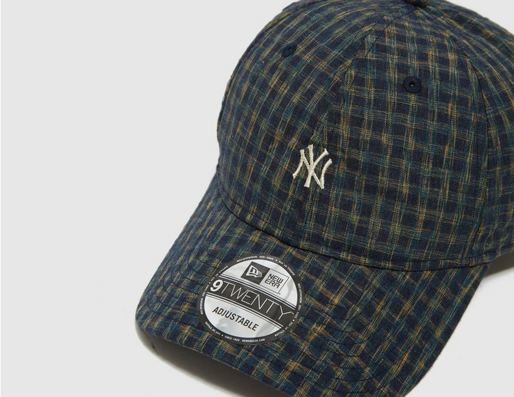 New Era 9TWENTY New York Yankees Cap - size? Exclusive