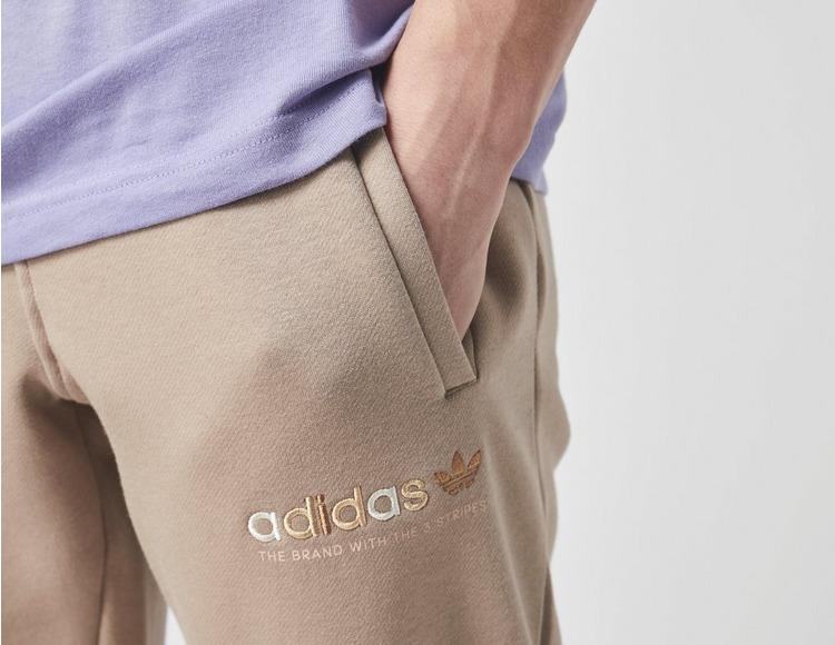 adidas Originals Smash Joggers