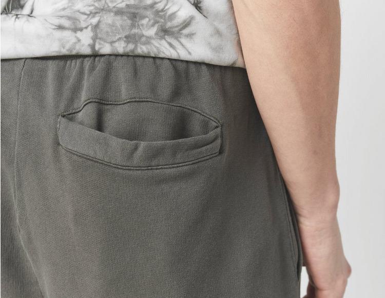 Fila Plant Dyed Pant