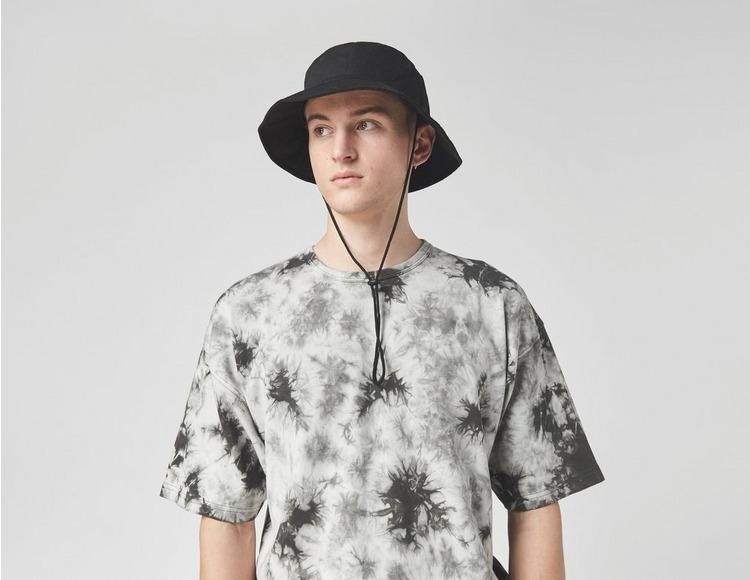 Fila Plant Dyed T-Shirt