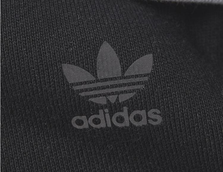 adidas Originals x Pharrell Williams Human Race Shorts