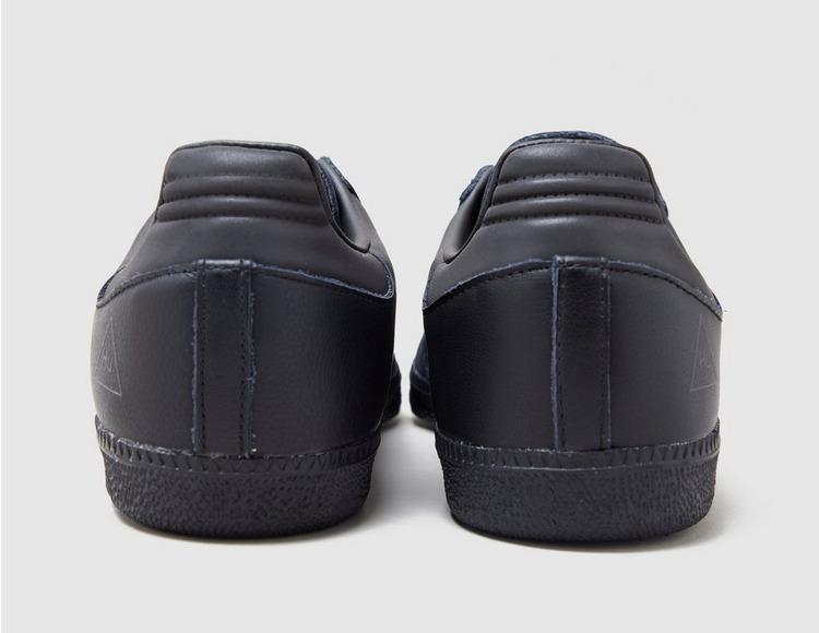 adidas Originals x Pharrell Williams Samba