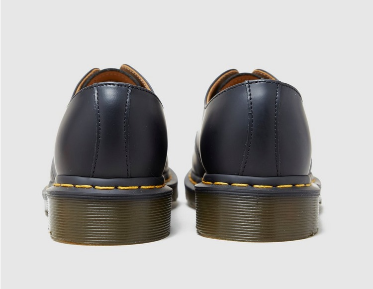 Dr. Martens 1461 Smooth Leather Shoes Women's