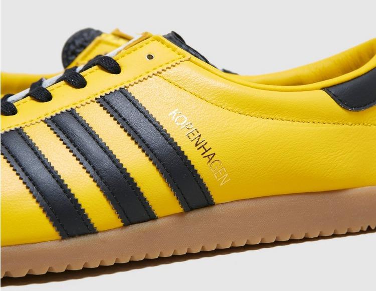 adidas Originals Kopenhagen