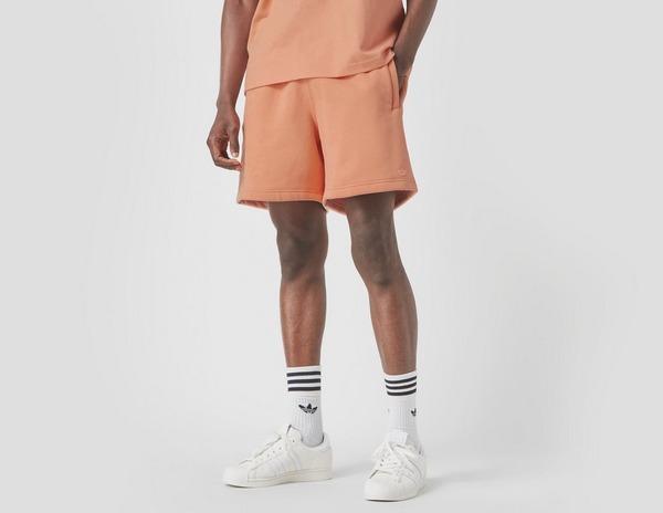 adidas Originals C Shorts