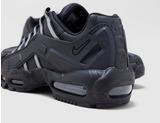 Nike Air Max 95 NDSTRK