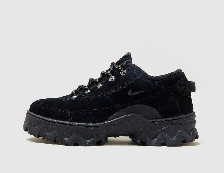 Nike Lahar Low QS Women's