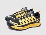 Nike ACG Nasu GORE-TEX