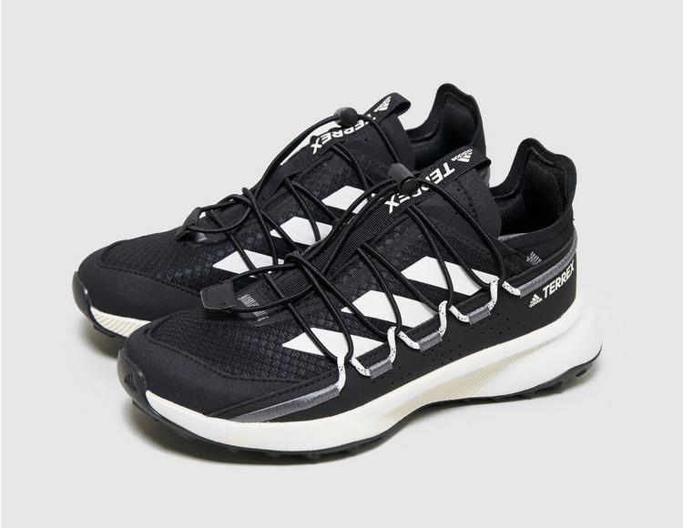 adidas Originals Terrex Voyager 21 Women's
