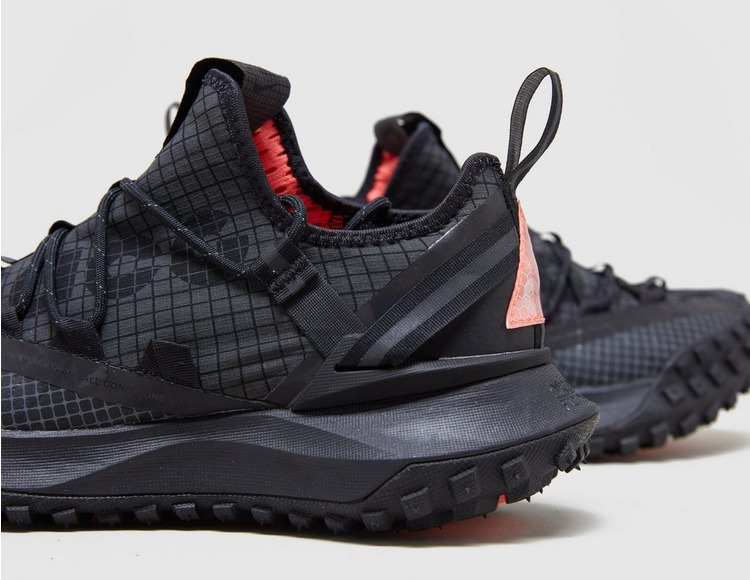 Nike ACG Mountain Fly Low Femme