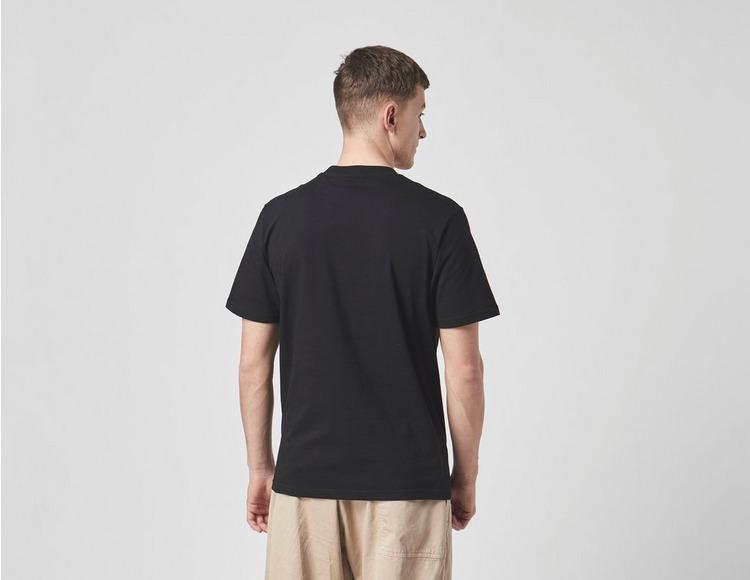 Carhartt WIP Harp T-Shirt
