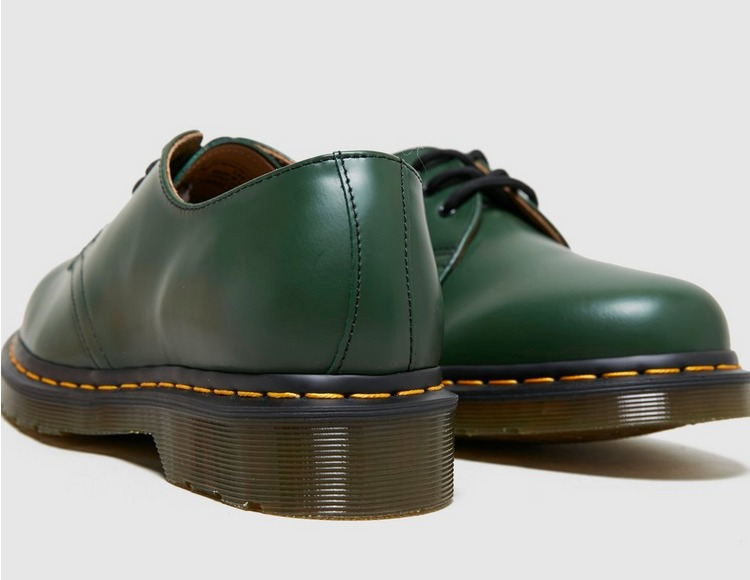 Dr. Martens 1461 Smooth Women's