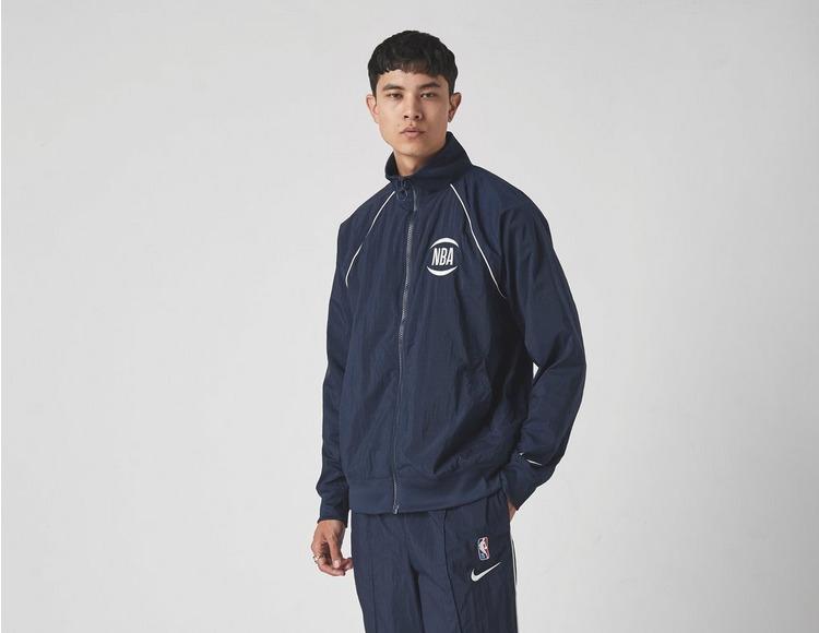 Nike NBA 75 Tracksuit