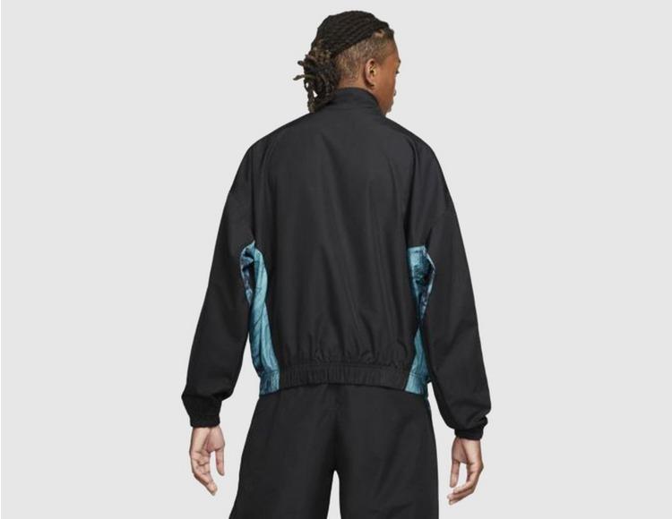 Nike x Skepta SK Air Track Jacket