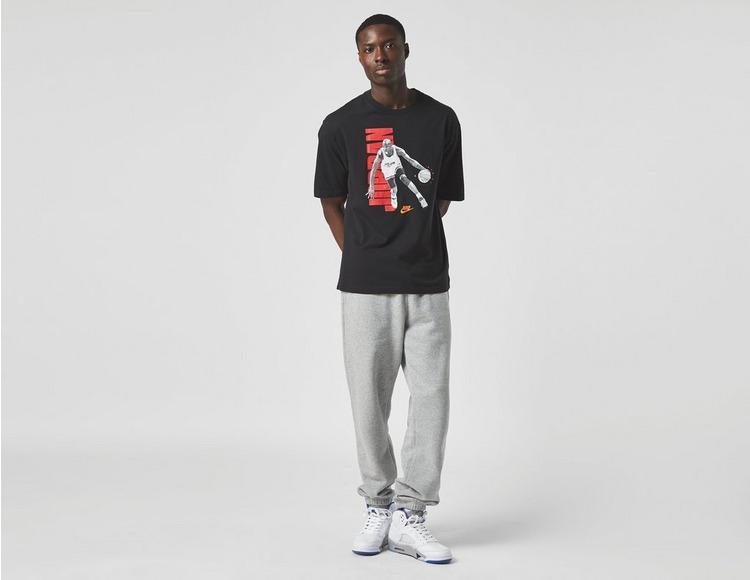 Jordan Vintage MJ Crossover T-Shirt