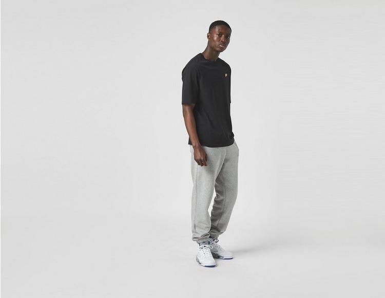 Jordan Vintage Wash T-Shirt