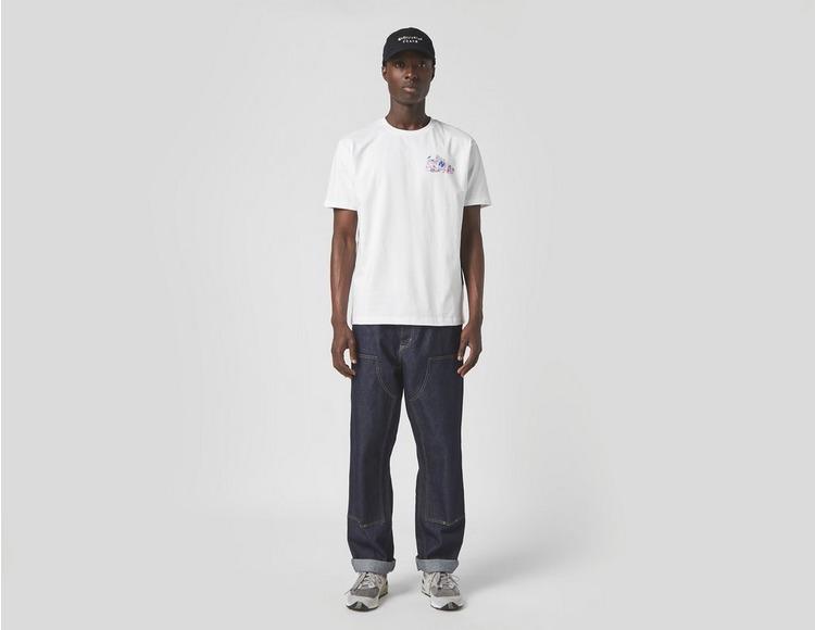 New Balance Delorenzo T-Shirt